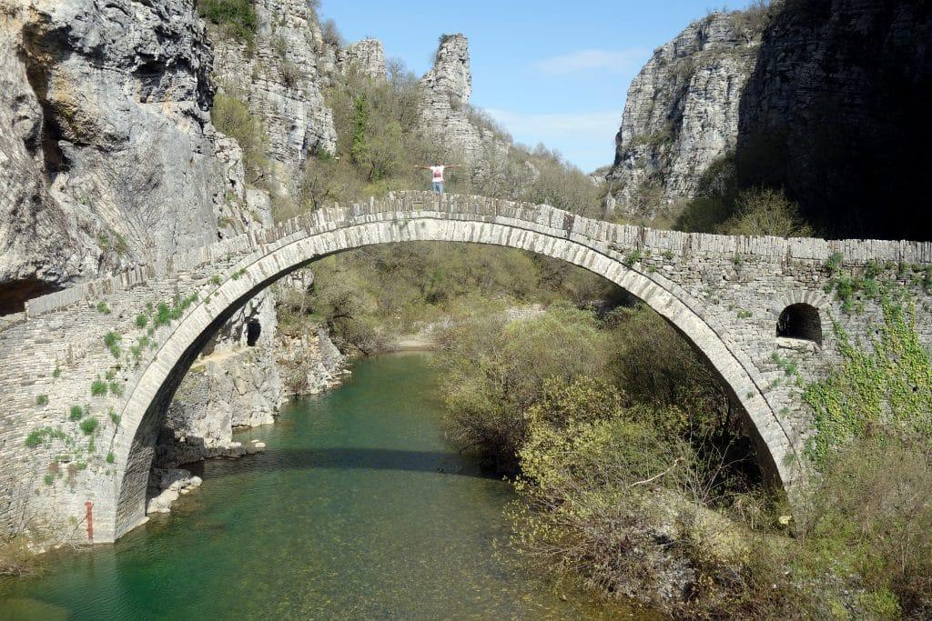 bridge of kokkori